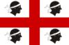 130pxflag_of_sardiniasvg