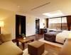 Img_room1