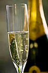 Champagne_img01