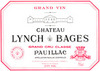 lynch_bages_web2