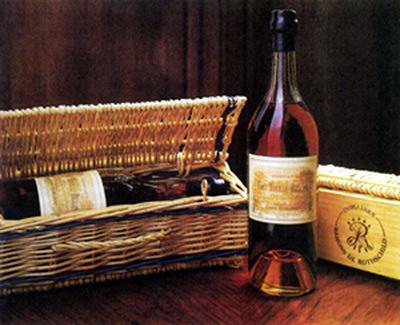 lafite_cognac1.jpe